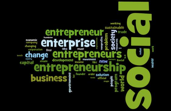 Social_entrepreneur