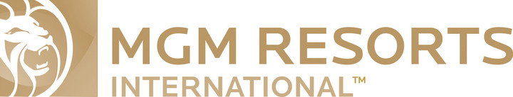 MGM Resorts International's Twitter Chat Resource Site