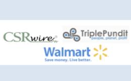 Walmart_chat