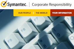 Symantec_2012_csr_report