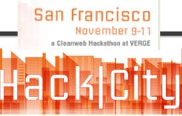 Hackathon_verge
