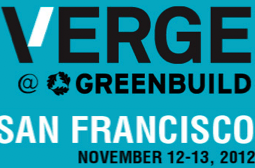 Verge_greenbuild