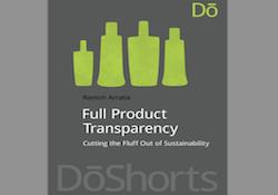 Do_shorts