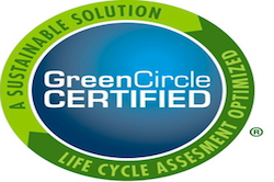 Greencircle_certified