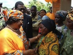 Her_excellency_joyce_banda