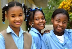 Education_caribbean
