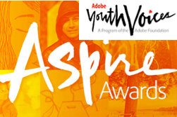 Adobe_aspire_awards