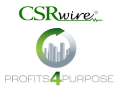 Csrwire_p4p