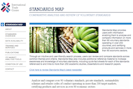 Standards_map