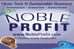 Noble_profit_csrlive