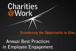 Charities_work
