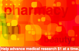 CVS/pharmacy Launches Fundraising Campaign Aimed at Finding a Cure for ALS