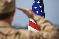 Army_veteran