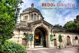 Redd_talks_nyc