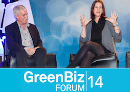 Greenbizforum2014