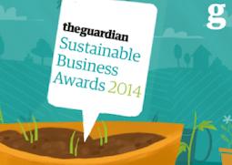 Gsb-awards-2014