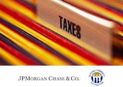 Jpm-tax-program