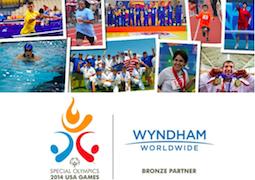 Wyndham-csr