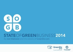 State-of-green-business-2014
