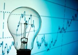 Texas-lightbulb-graph