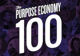 The-purpose-economy-csrwire