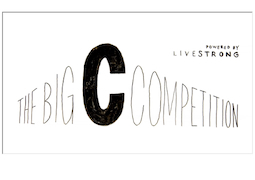 The-big-c-competition