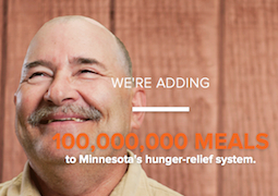 Hormel-hunger-relief-partner