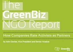 Gb-ngo-report
