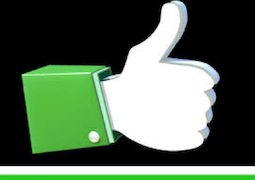 Green-thumbs-up-csr-pick