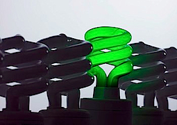 Green-lightbulb-csr-pick