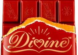 Divine-chocolate-csr-pick