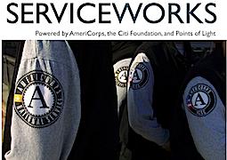 Serviceworks-csr-pick