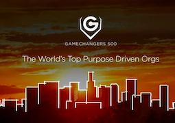 Gamechangers-accountability-csr-pick