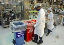 Unilever-factories-csr-pick