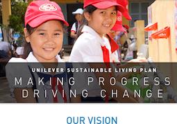 Unilever-update-csr-pick