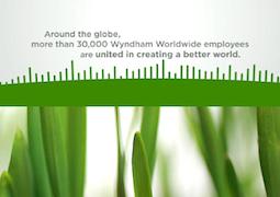 Wyndham-csr-pick