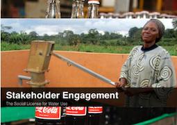 Coca-cola-waterreplenish-csr-pick