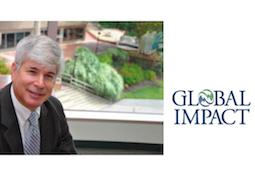 Global-impact-csr-pick