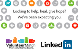 Volunteermatch-csr-pick