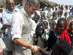O-george-clooney-calls-for-diplomacy-to-avoid-genocide-in-sudan