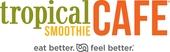 Tsc_logo