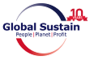 Global-sustain_logo_10years