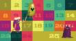 25daysofawesome_2