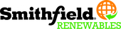 Smithfieldrenewable_logo_cmyk