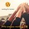 W4w-social-whoareyouworkingfor-women-1200x1200