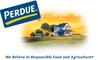 Perdue_farmhouse_logo-believetag_2019_1_