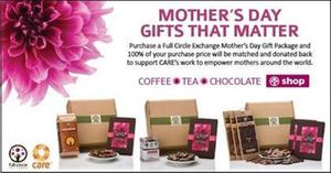 Care-mothers-day-90-1303139903mr