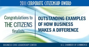 Bclcawards_webgraphic_bizmakesdifference