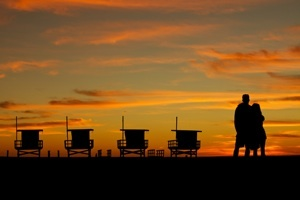 Subaru Santa Monica >> Yoga Community Excited to Welcome World-Class Beachside ...