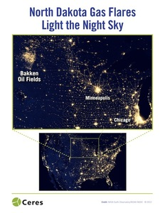 Ceres_nightflaresmap